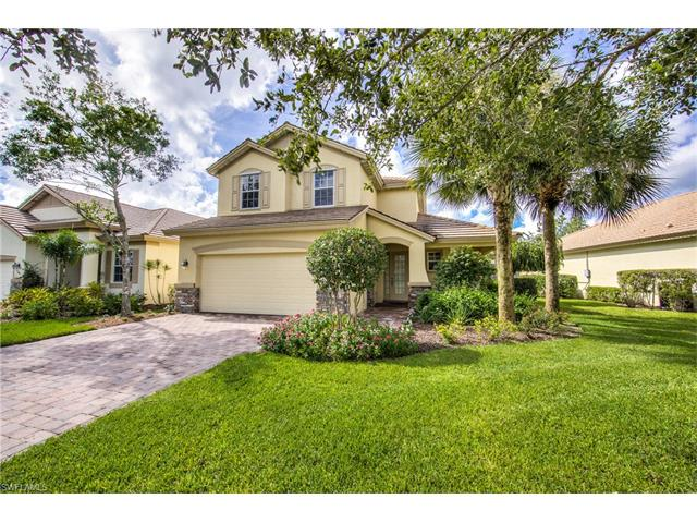 3701 Lakeview Isle Ct, Fort Myers, FL 33905