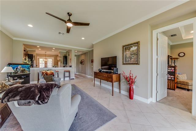 12833 Epping Way, Fort Myers, FL 33913