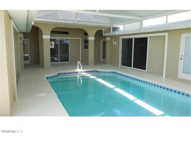 1519 42nd Ave, Cape Coral, FL 33993