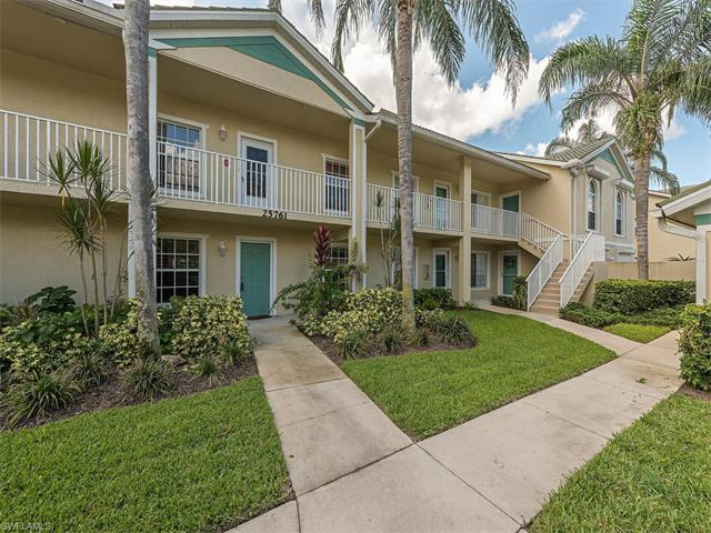 25761 Lake Amelia Way 203, Bonita Springs, FL 34135