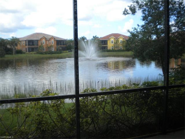 19620 Marino Lake Cir 2801, Miromar Lakes, FL 33913