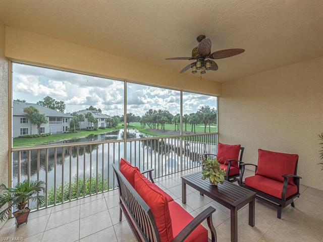 24661 Canary Island Ct 202, Bonita Springs, FL 34134