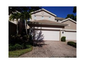28110 Tamberine Ct 1212, Bonita Springs, FL 34135