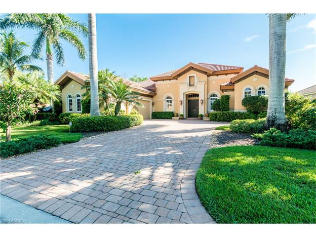 19954 Markward Crossing, Estero, FL 33928