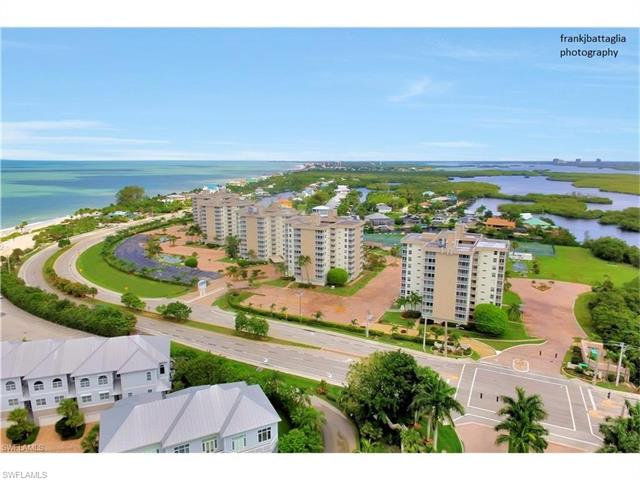 5700 Bonita Beach Rd 3603, Bonita Springs, FL 34134