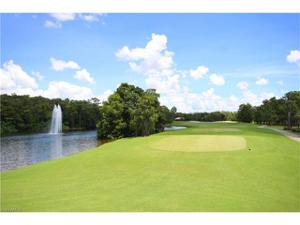 20234 Country Club Dr, Estero, FL 33928