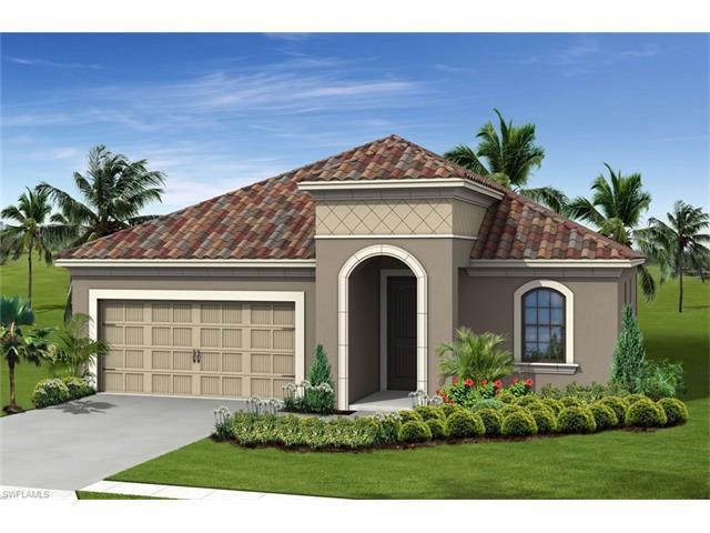 7578 Cypress Walk Drive, Fort Myers, FL 33966