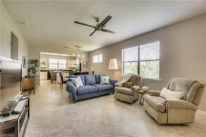 10901 Clarendon St, Fort Myers, FL 33913
