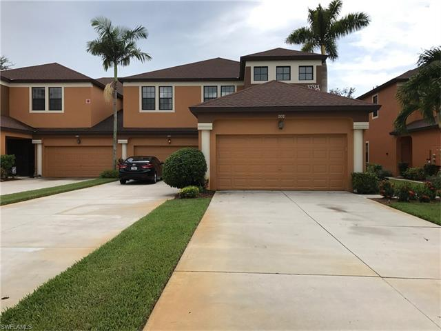 3793 Costa Maya Way 202, Estero, FL 33928