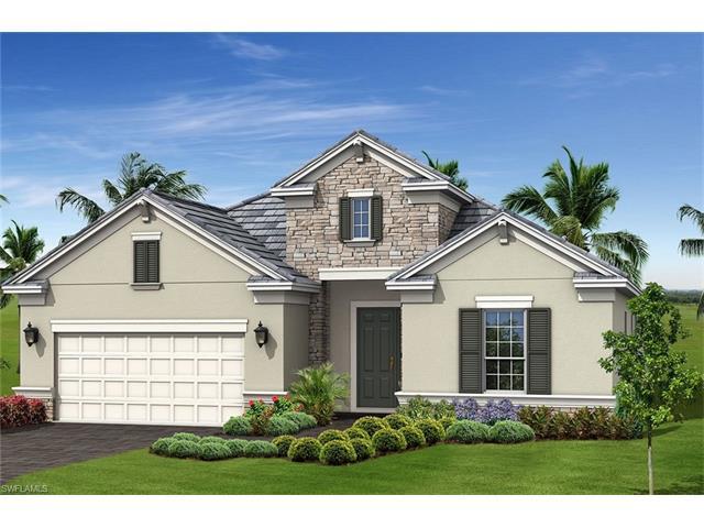 13574 Starwood Ln, Fort Myers, FL 33912