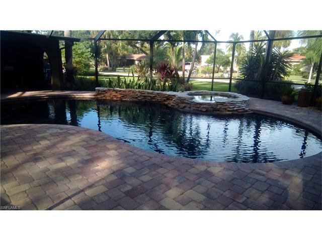27070 Del Ln, Bonita Springs, FL 34135