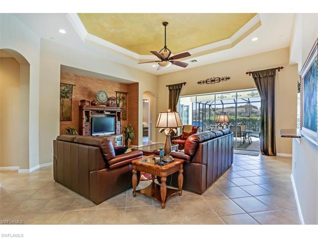 12978 Milford Pl, Fort Myers, FL 33913