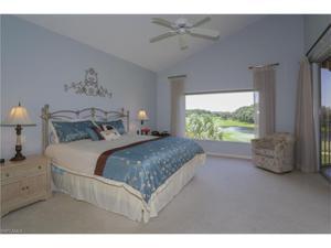 26241 Devonshire Ct 203, Bonita Springs, FL 34134