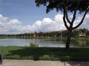 20274 Larino Loop, Estero, FL 33928