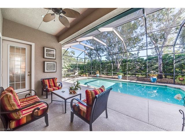 10221 Avonleigh Dr, Bonita Springs, FL 34135