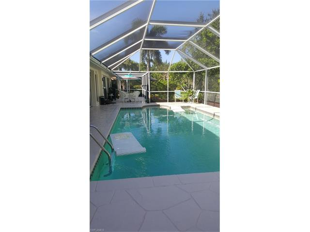 2243 Imperial Golf Course Blvd, Naples, FL 34110