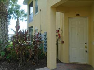 1370 Sweetwater Cv 101, Naples, FL 34110