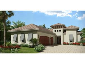 11817 Via Cassina Ct, Miromar Lakes, FL 33913