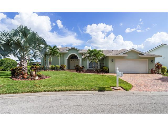 22699 Forest View Dr, Estero, FL 33928