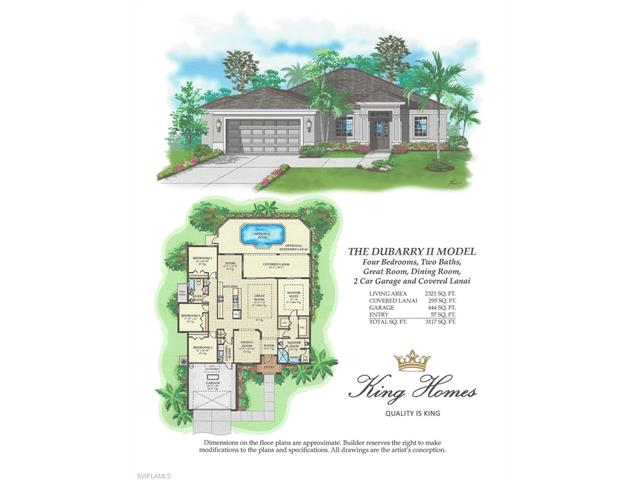 566 Empire Ave S, Lehigh Acres, FL 33974