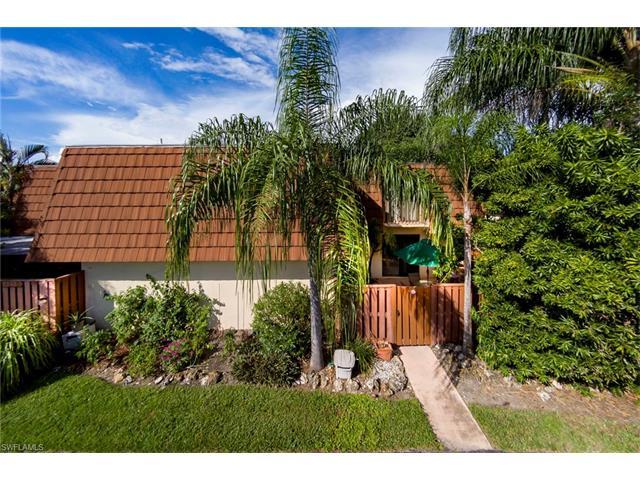 5243 Cedarbend Dr 4, Fort Myers, FL 33919