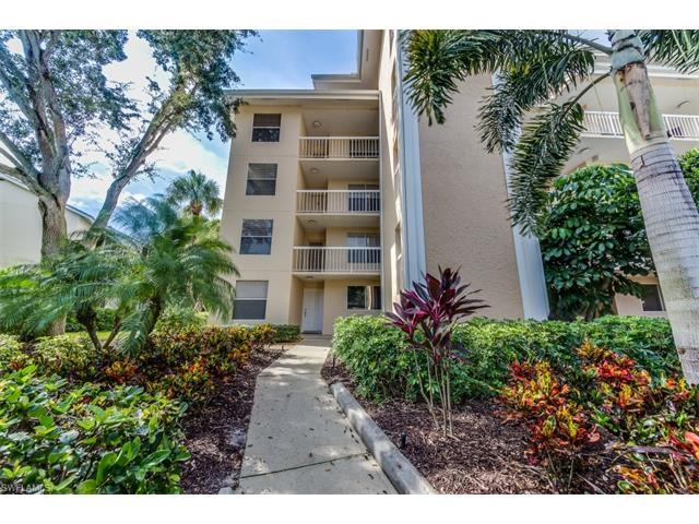 380 Horse Creek Dr 401, Naples, FL 34110