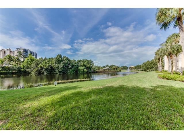 380 Horse Creek Dr 401, Naples, FL 34110