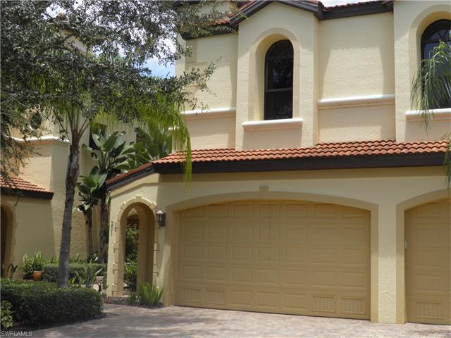 27004 Adriana Cir 201, Bonita Springs, FL 34135