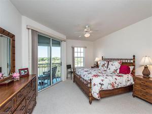 4120 Bayhead Dr 302, Bonita Springs, FL 34134