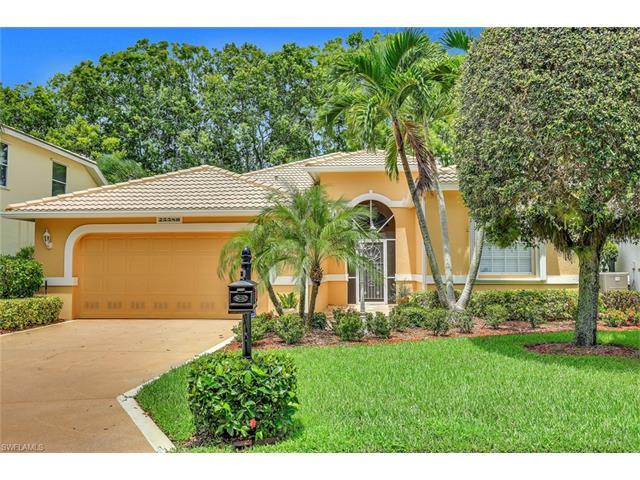 25580 Springtide Ct, Bonita Springs, FL 34135