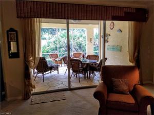 3421 Morning Lake Dr 101, Estero, FL 34134