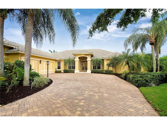 33 Timberland Cir S, Fort Myers, FL 33919