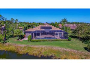 20138 Willow Bend Ct, Estero, FL 33928