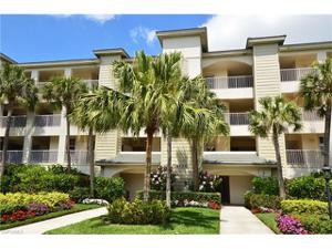 4120 Bayhead Dr 206, Bonita Springs, FL 34134