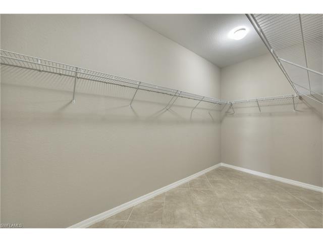 13504 White Crane Pl, Estero, FL 33928