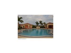 20320 Estero Gardens Cir 102, Estero, FL 33928