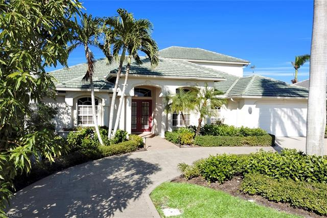 405 Flamingo Ave, Naples, FL 34108