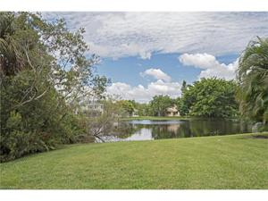 23164 Grassy Pine Dr, Estero, FL 33928