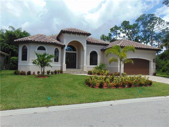 27049 Serrano Way, Bonita Springs, FL 34135