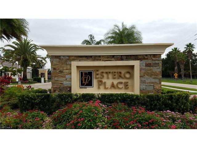 21345 Estero Preserve Run, Estero, FL 33928
