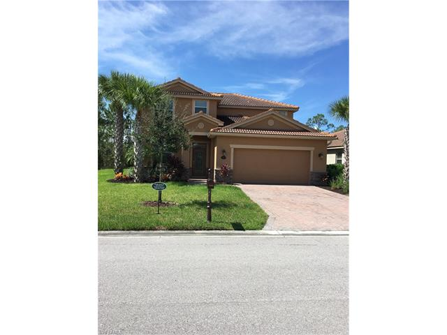 13599 Messino Ct, Estero, FL 33928