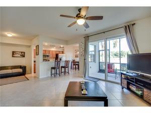 10353 Heritage Bay Blvd 2217, Naples, FL 34120