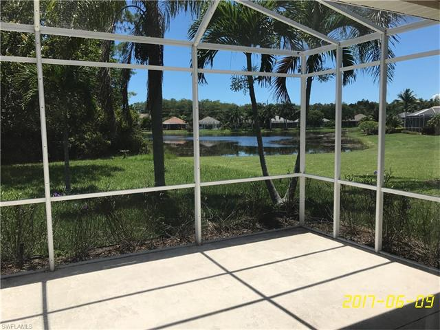 22920 White Oak Ln, Estero, FL 33928