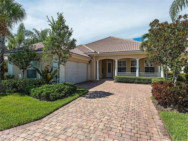 28354 Moray Dr, Bonita Springs, FL 34135