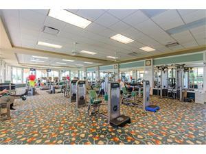 28354 Moray Dr, Bonita Springs, FL 34135