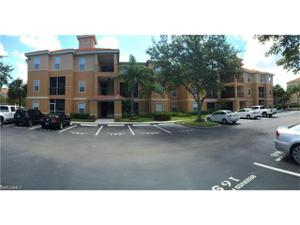 23640 Walden Center Dr 304, Estero, FL 34134