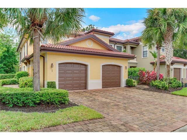 1240 Carpazi Ct 1, Naples, FL 34105