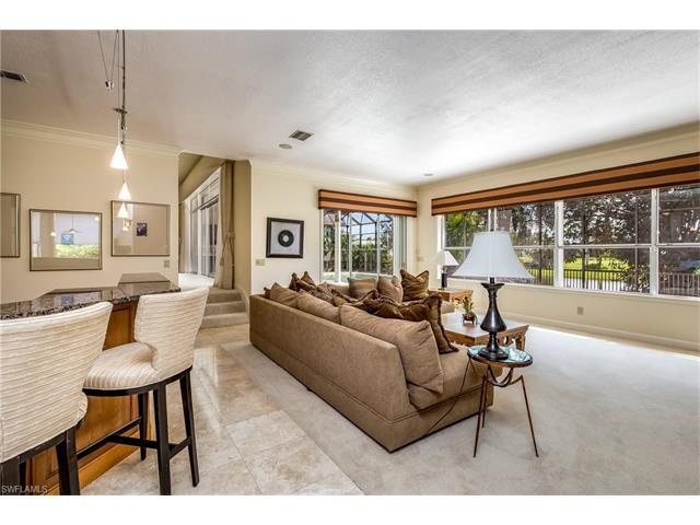 16645 Panther Paw Ct, Fort Myers, FL 33908