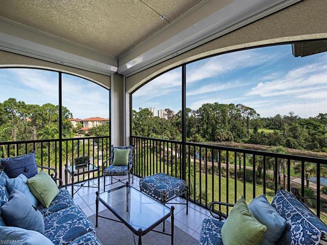 4620 Colony Villas Dr 3, Bonita Springs, FL 34134