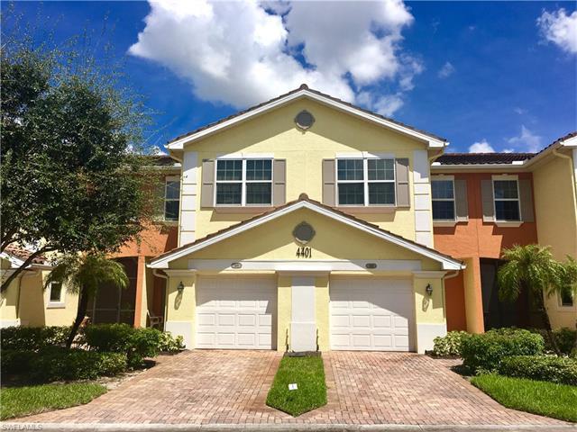 4401 Lazio Way 104, Fort Myers, FL 33901